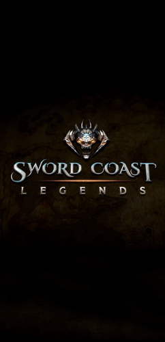 sword_coast_legends
